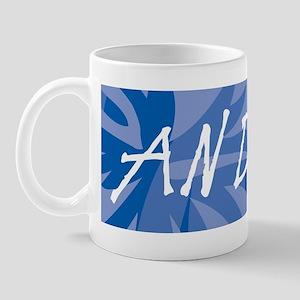 AnDen21 Mug