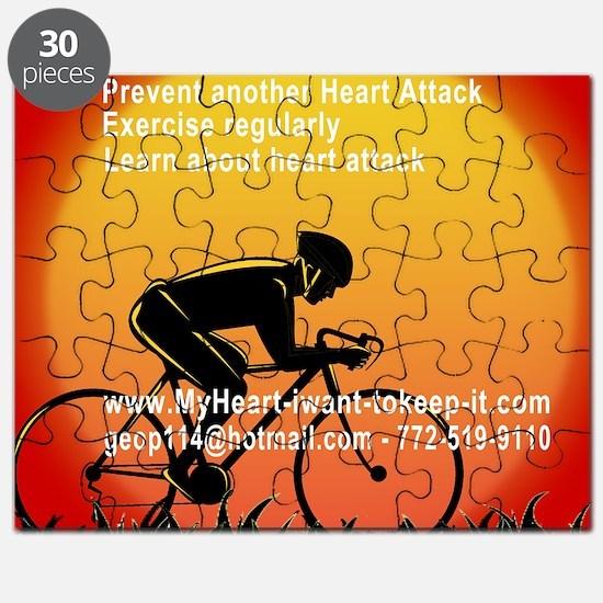 $_Biker2 Puzzle
