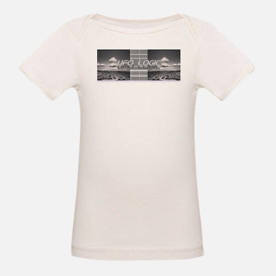 UFO Logic T-Shirt