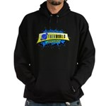 Otherworld Entertainment Logo Sweatshirt