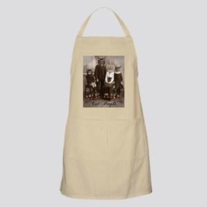 CAT_PEOPLE Apron
