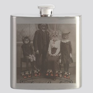 CAT_PEOPLE Flask