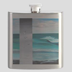 seagulls-nobackground Flask