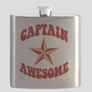 capawsome-dark-t Flask