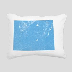 _0005_colorado Rectangular Canvas Pillow