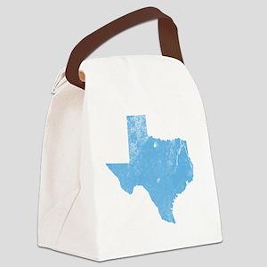 _0042_texas Canvas Lunch Bag
