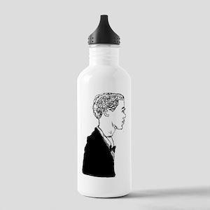 MR DEMAND OSCAR NIGHT Stainless Water Bottle 1.0L