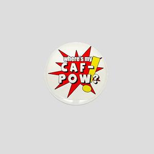 cafpow copy Mini Button