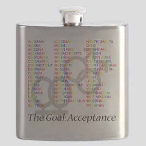 gaymarriagesymbolsstates Flask