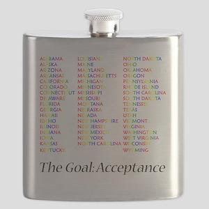 fullcolorstatesacceptanceuse Flask