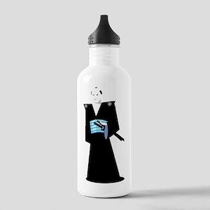 sam Stainless Water Bottle 1.0L