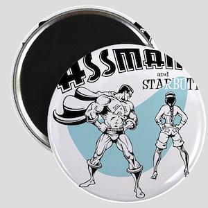 assman2-LTT Magnet