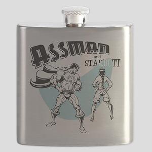 assman2-LTT Flask