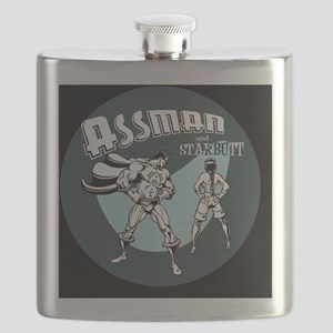 assman2-BUT Flask