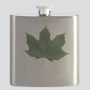 O-Canada-1-white-letters-border copy Flask