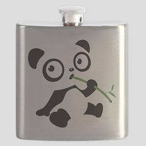 panda1 Flask