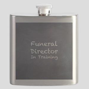 FDtrainRound Flask