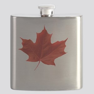 O_Canada_red_whiteLetters copy Flask