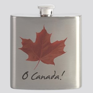O_Canada_red_blackLetters copy Flask