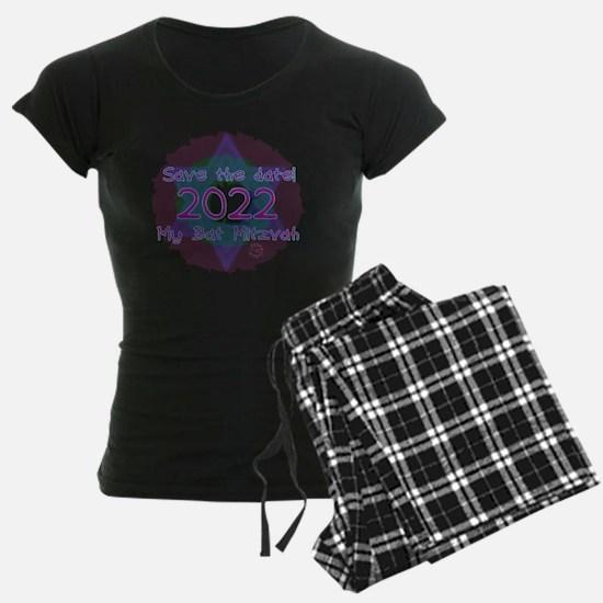 save_the_date_2022 Pajamas