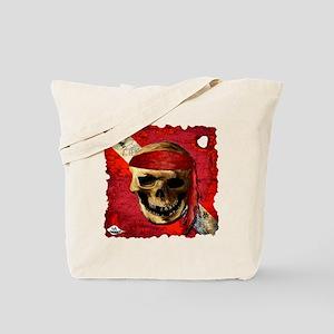 new t-shirt 5 Tote Bag