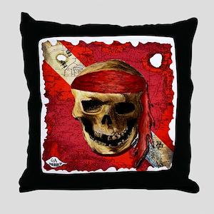 new t-shirt 5 Throw Pillow