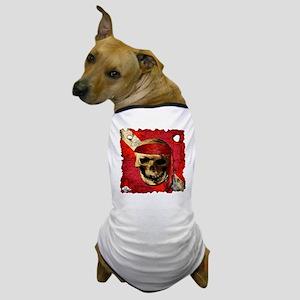new t-shirt 5 Dog T-Shirt