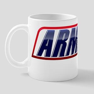 ArmBar_Logo2 Mug
