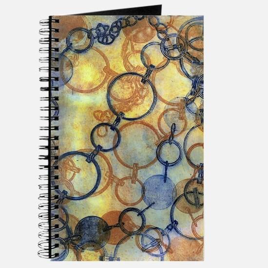 Chains Journal