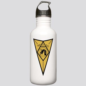 18th Airborne RECONDO  Stainless Water Bottle 1.0L