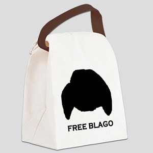 BLAGO Canvas Lunch Bag