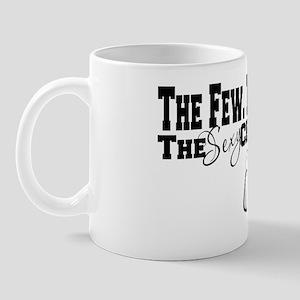 CEB1 Mug