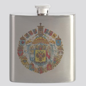 russia_map Flask