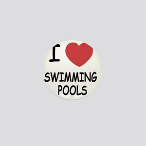 SWIMMING_POOLS Mini Button