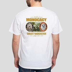 Monocacy T-Shirt