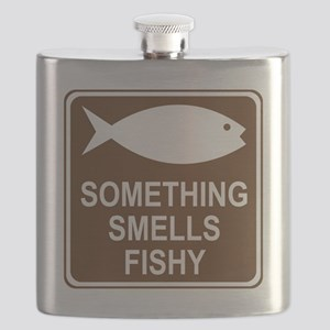 brown_fish_hatchery_oddsign1 Flask