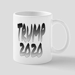 TRUMP 2020 Mugs