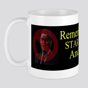Reagan_Propaganda Mug