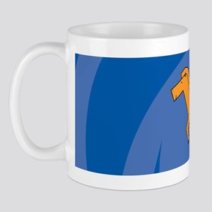 Horse21 Mug