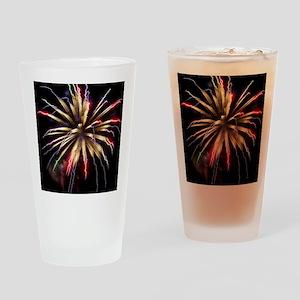 fw_300 Drinking Glass