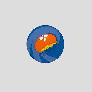 JellyfishCH Mini Button
