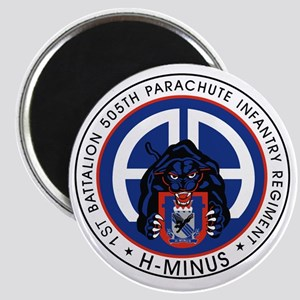 Panther v1_1st-505th Magnet
