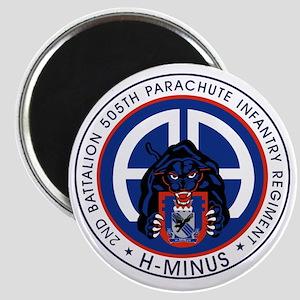 Panther v1_2nd-505th Magnet