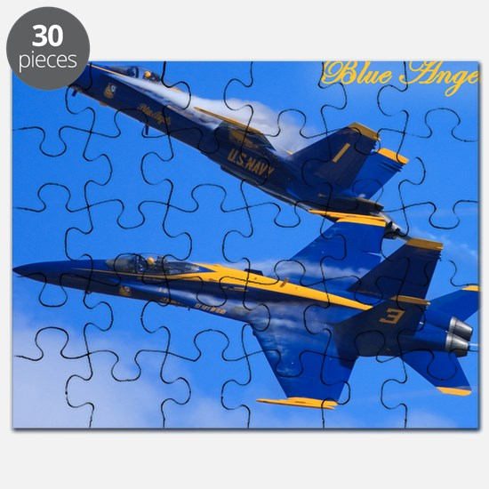 CP.Blues_142.14x10.resize.logo Puzzle