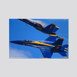 CP.Blues_142.14x10.resize Rectangle Magnet