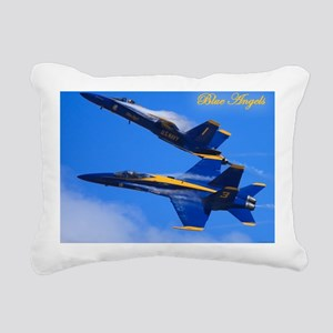 CP.Blues_142.14x10.resiz Rectangular Canvas Pillow