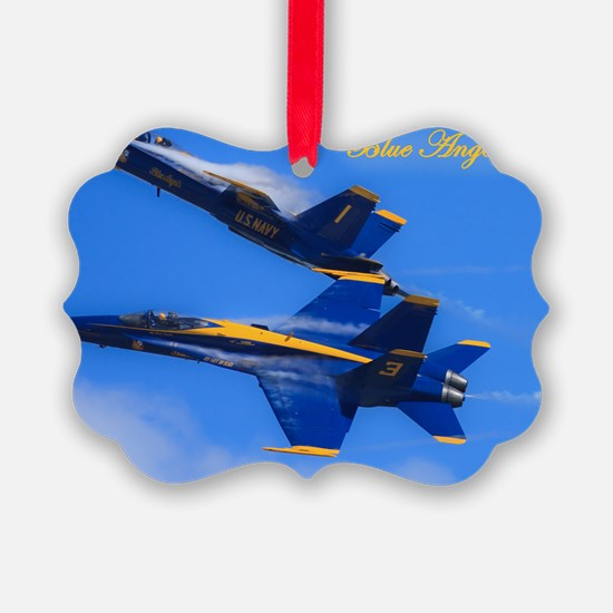 Blues_0142.23x35.final Ornament