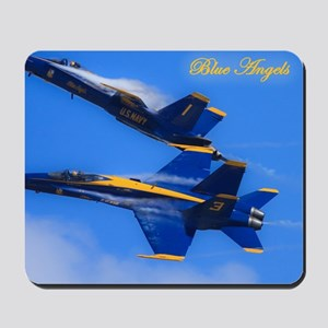 Blues_0142.23x35.final Mousepad