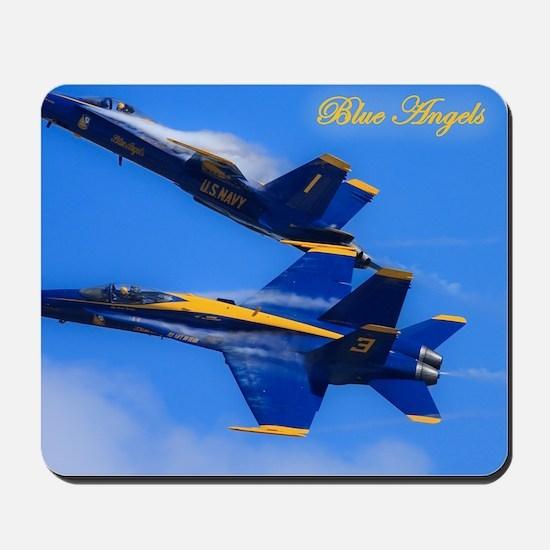 Blues_0142.23x35.final Mousepad