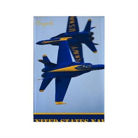 CP.Blues_380.16x20.banner Rectangle Magnet